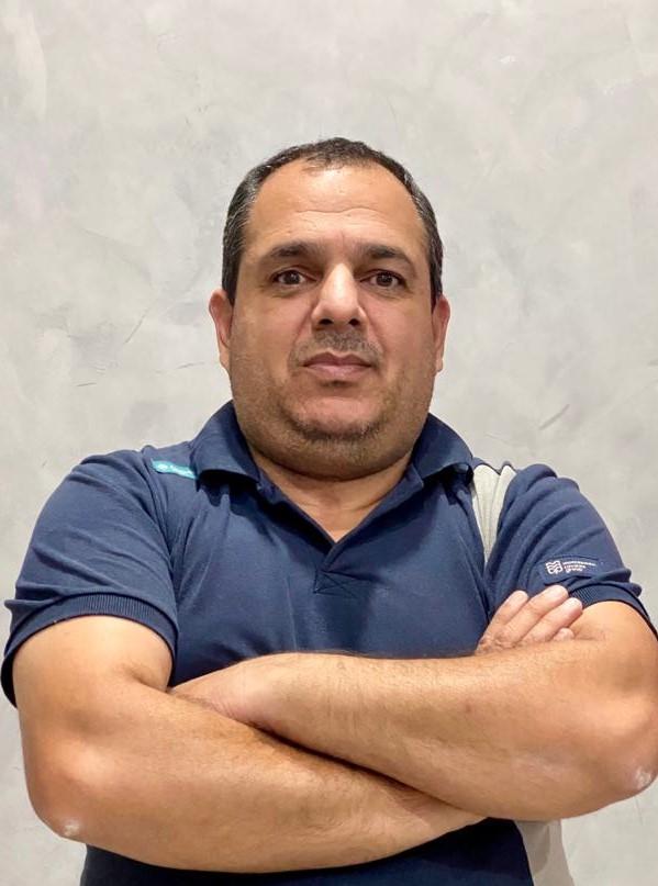 Luciano Pechara