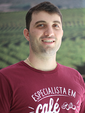 Gustavo Celestino