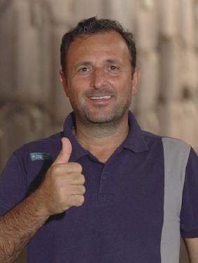 Rogério Celestino