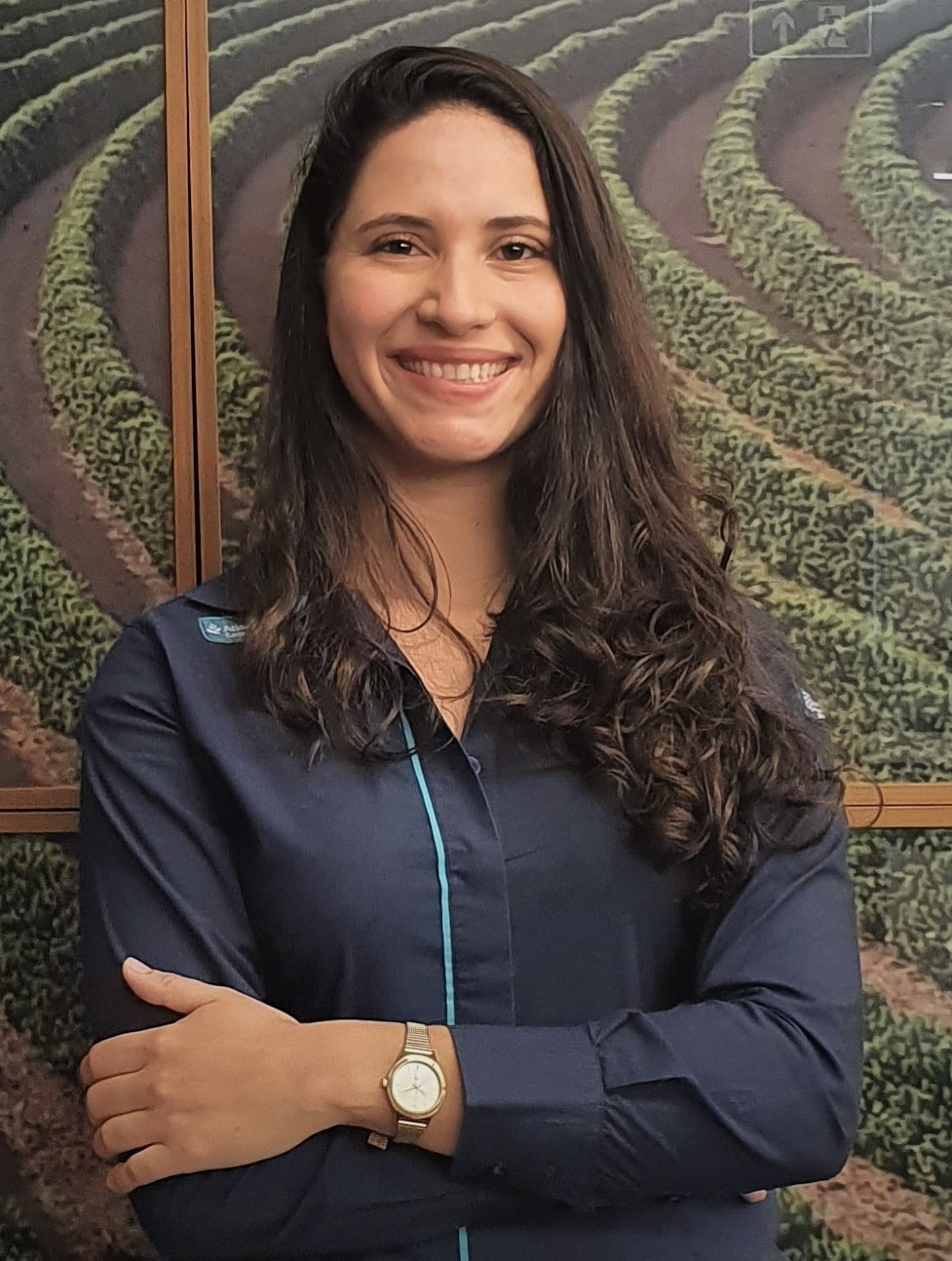 Ana Prado