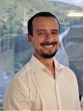 Samuel Guimarães