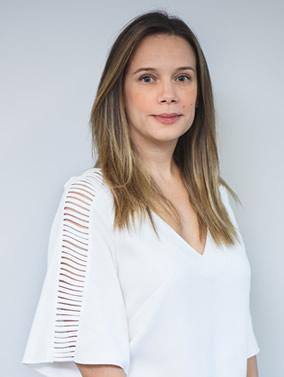 Raquel Gouveia