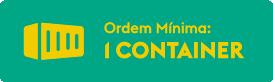 Ordem Mínima